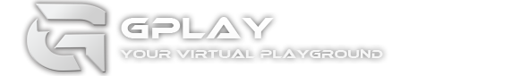 GPlay - Forum